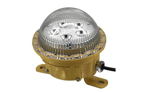 BFC8183 AC/DC24V&36V固态低压LED防爆灯