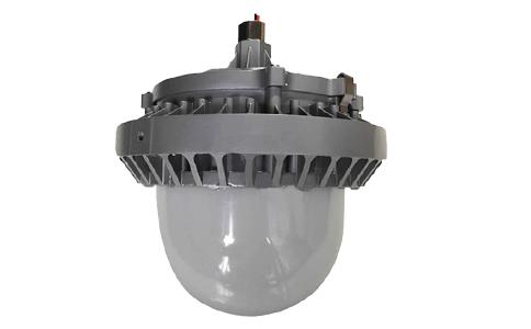 NFC9186 AC36V低压LED平台灯