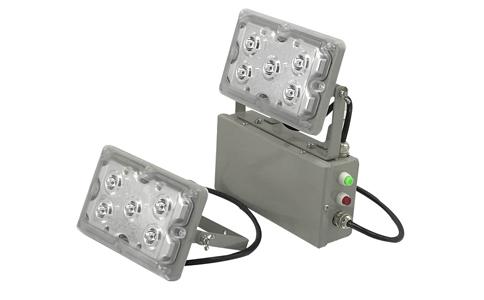 NFE9178应急壁灯